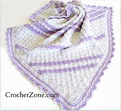 Confetti_baby_blanket_2_small