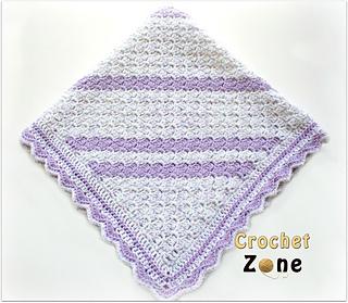 Confetti_baby_blanket__small2