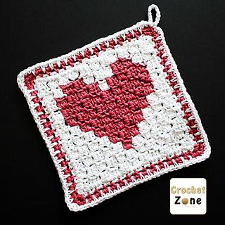 C2c_heart_washcloth_2_small2