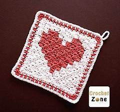 C2c_heart_washcloth_small