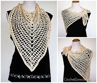 Swanky_days_cowl_collage_by_crochetzone