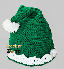 Elf_hat_small