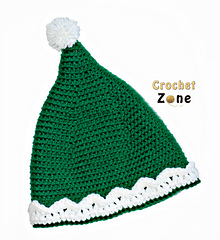 Elf_hat_3_small