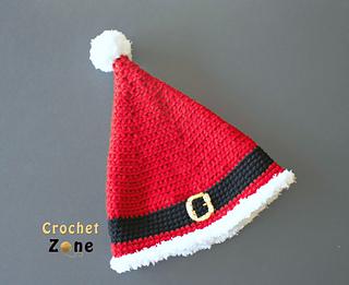 Santa_hat_7080-3_small2
