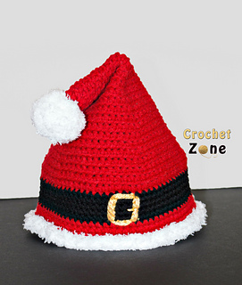 Santa_hat_by_crochetzone