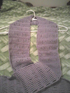 Autumn_frost_scarf_finished_small2