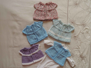 All_in_one_baby_tops_small2