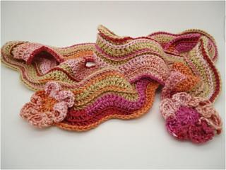 Ripple_scarf_2_small2