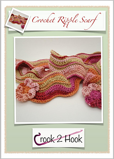 Crochet_ripple_scarf_small2