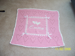Baby_shower_gifts_for_julie_001_small2