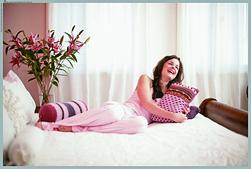 Estella051103_006114_small_best_fit