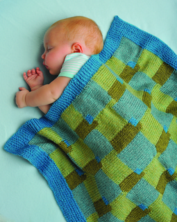 2_blanket_0020_small2