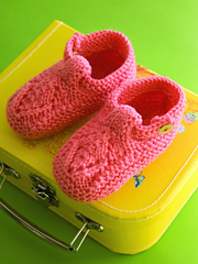 21leaflacebooties_00014_small