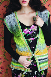 Noro_008c_small_best_fit