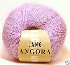 Langangora_7lilac_small