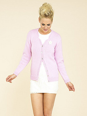 Polo_girl_in_pink_small