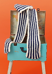Striped_college_scarf_fiona_goble_small_best_fit