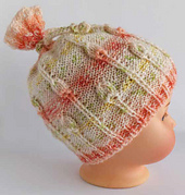 Naturally_yarn_baby_hat_small_best_fit