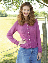 Cable_and_waves_cardigan_small