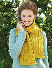 Swirling_scarf_small