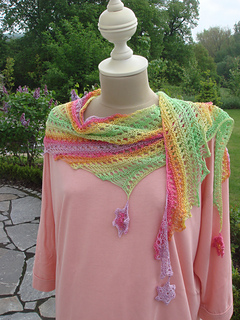 Ravelry_025_small2