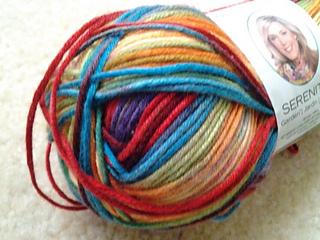 Knit_small2