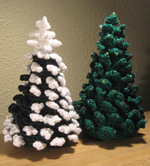 Snow___beads_small