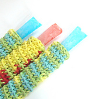 Popsicle_cozy_2_small2