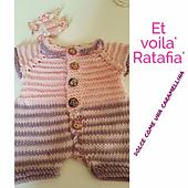 Ratafia_small_best_fit