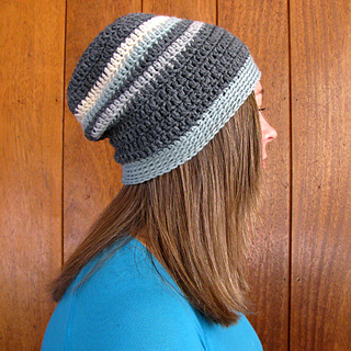 Slouchyhat3_small2