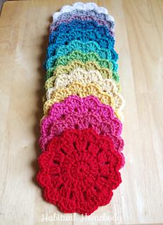 Crochet_coasters2_small2