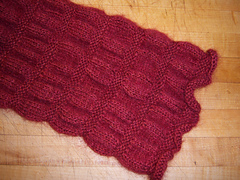 _197_ruched_scarf100_0360_small