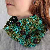Broomstick_cowl-1_small_best_fit