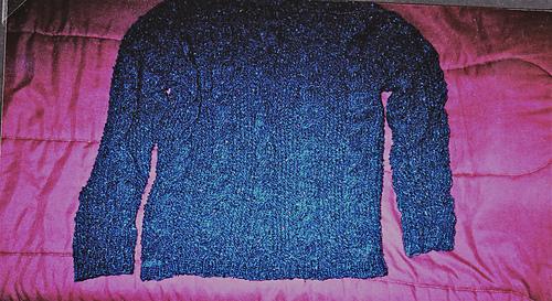 Jonathan_ski_sweater_0001_medium