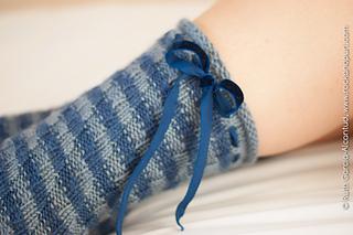 Jh_bed_socks_watermark-3_small2