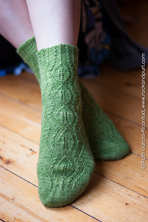 Jh_socks_watermark-6_small2