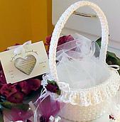 Flowergirlbasketsample_small_best_fit