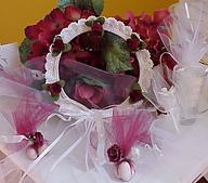 Flowergirlheadpiecepdf_small_best_fit