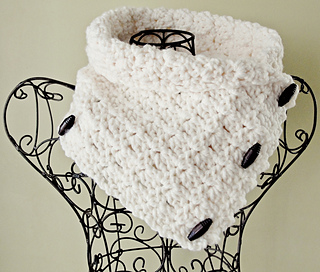 Cowl_15_cropped_small2