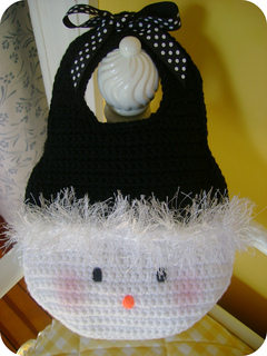 Snowy_purse_small2