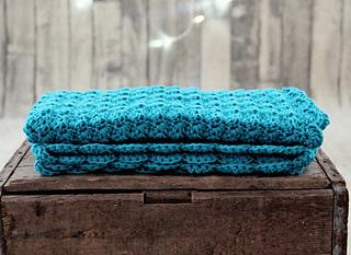 Blanket_6etsy_small2