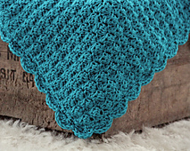 Blanket_3etsy_small_best_fit