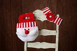 Santa_purse___headband_2_small_best_fit