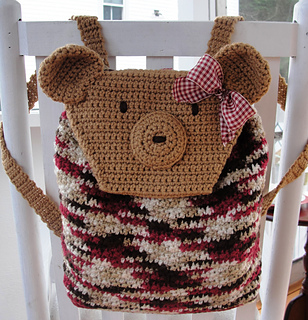 Teddy_bear_backpack_small2
