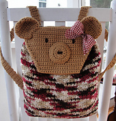 Teddy_bear_backpack_small_best_fit