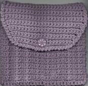 Crochet_case_small_best_fit