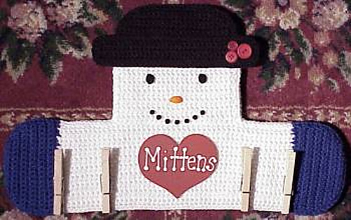 Snowmanmittenholder3_medium