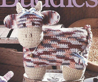 Crochet_cow2_barnyard_buddies_small2