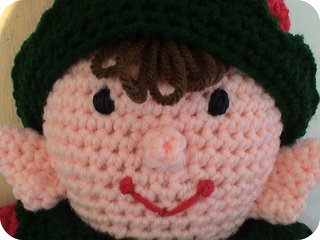 Closeup_elf_face_small2