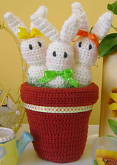 Bunnyseedlings_small